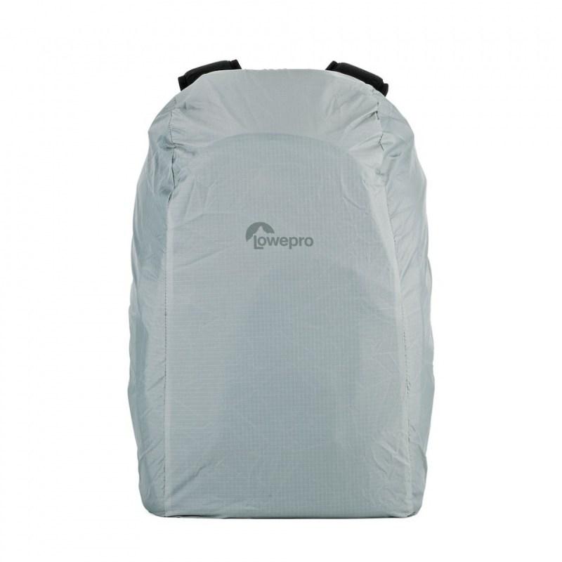 camera backpacks flipside 400 awii cover2 sq lp37129 config