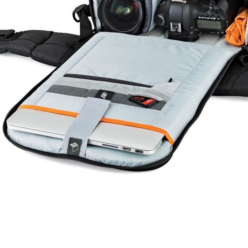 camera backpacks flipside 400 awii laptop sq lp37129 config