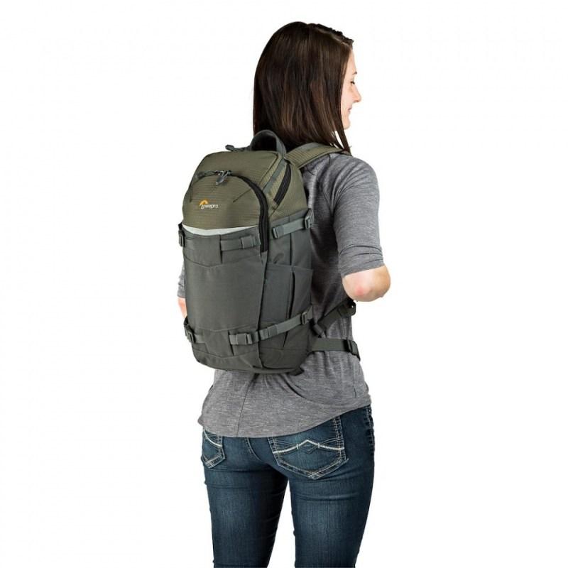 camera backpacks flipsidetrekbp 250aw 019 sq lp37014 pww