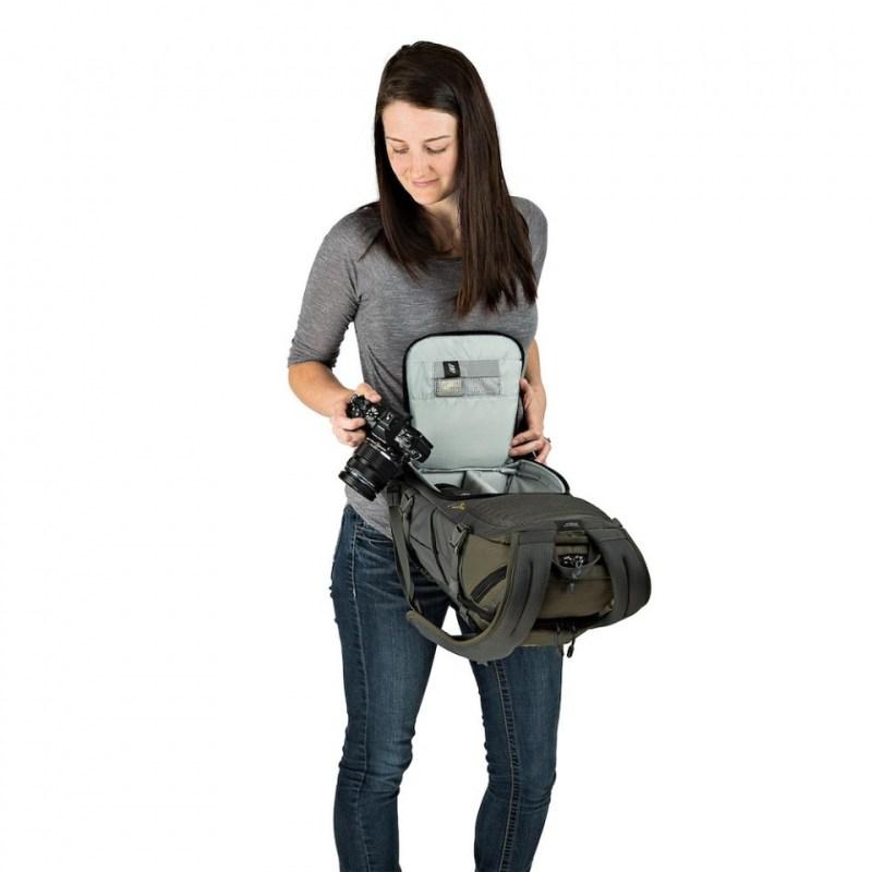camera backpacks flipsidetrekbp 250aw 021 sq lp37014 pww