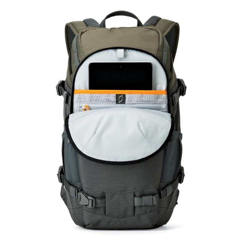 camera backpacks flipsidetrekbp 250aw cradlefit sq lp37014 pww