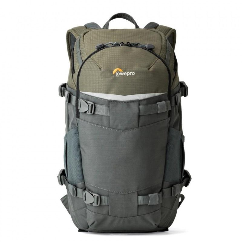camera backpacks flipsidetrekbp 250aw front sq lp37014 pww