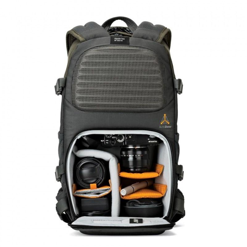 camera backpacks flipsidetrekbp 250aw stuffed alt sq lp37014 pww