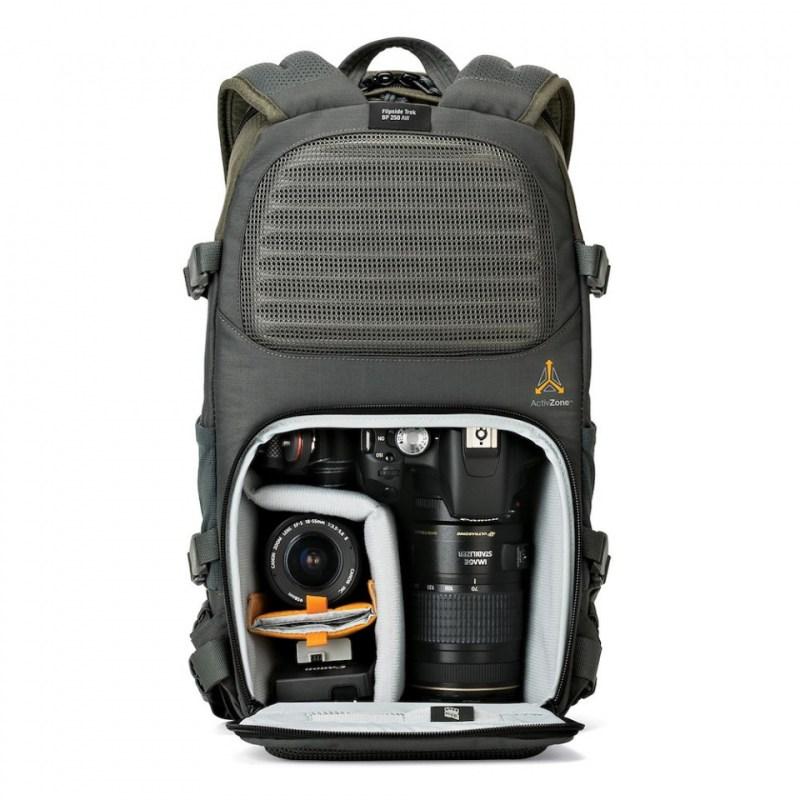 camera backpacks flipsidetrekbp 250aw stuffed sq lp37014 pww