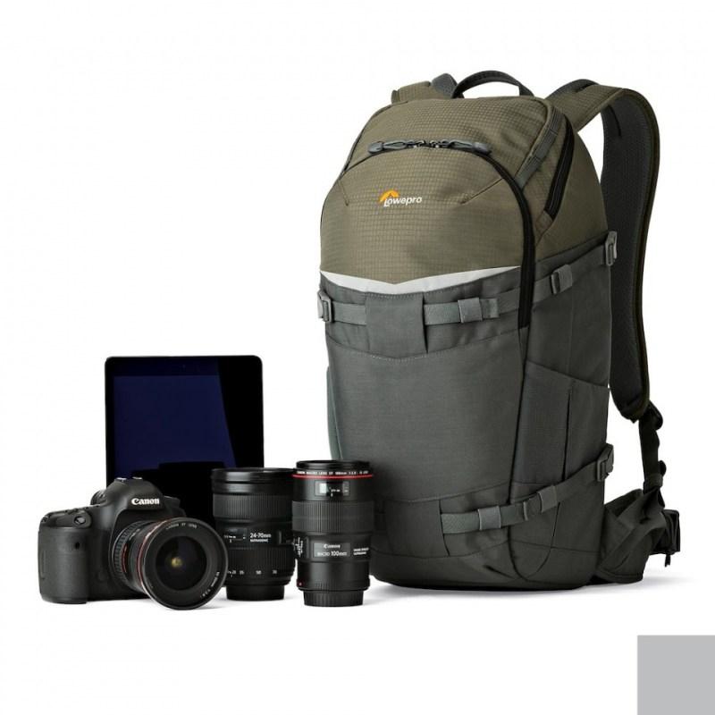 camera backpacks flipsidetrekbp 350aw equip sq lp37015 pww