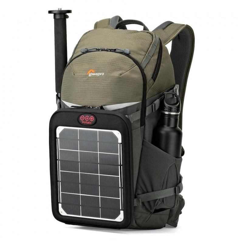 camera backpacks flipsidetrekbp 350aw loaded sq lp37015 pww
