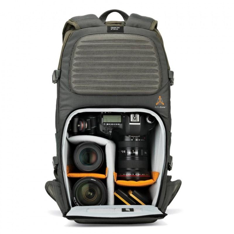 camera backpacks flipsidetrekbp 350aw stuffed sq lp37015 pww