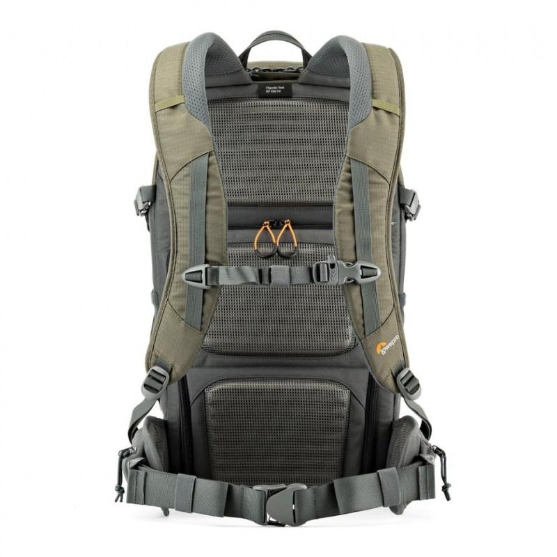 camera backpacks flipsidetrekbp 450aw back sq lp37016 pww
