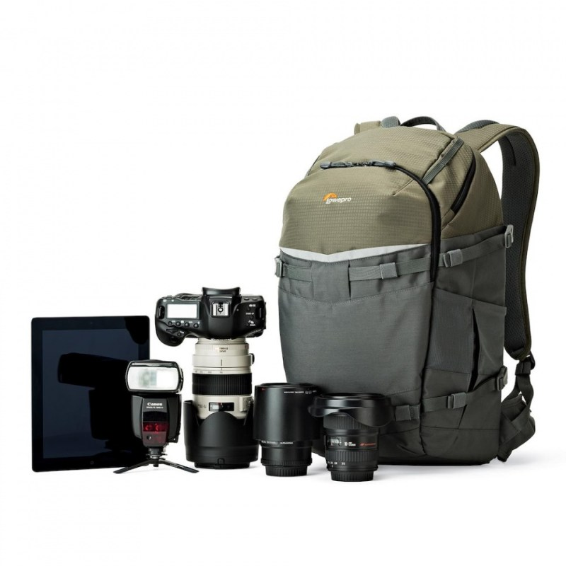 camera backpacks flipsidetrekbp 450aw equip sq lp37016 pww