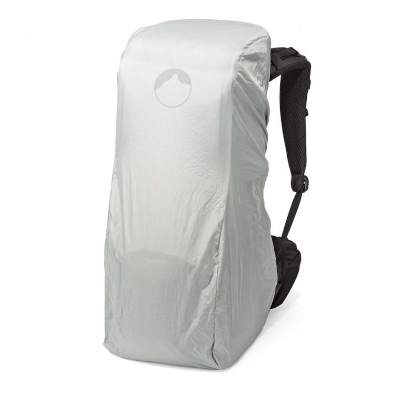 camera backpacks lenstrekker600 awc lp36776 pww