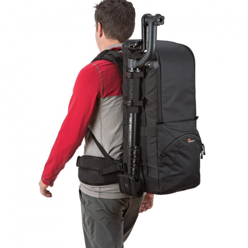camera backpacks lenstrekker600 wear lp36776 pww