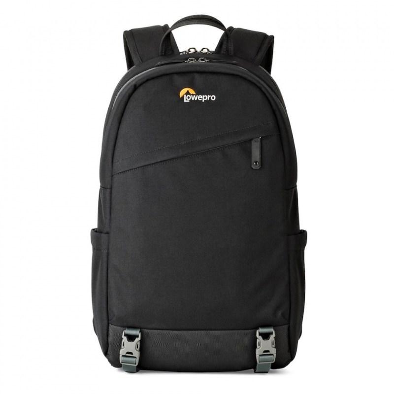 camera backpacks m trekker bp 150 front sq lp37136 pww