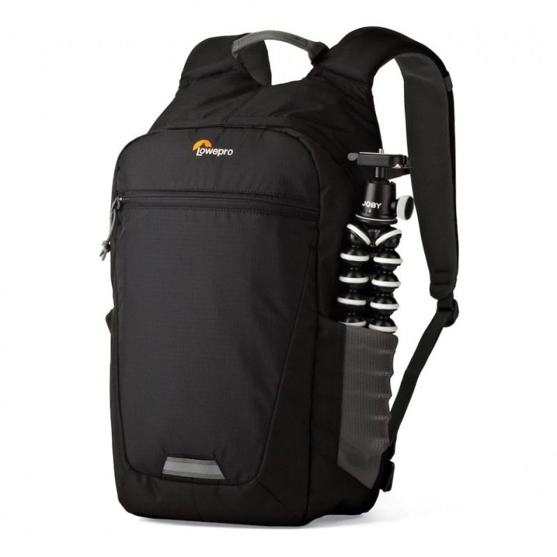 camera backpacks photohatchback bp 150 aw ii jobygpod sq lp36955 pww
