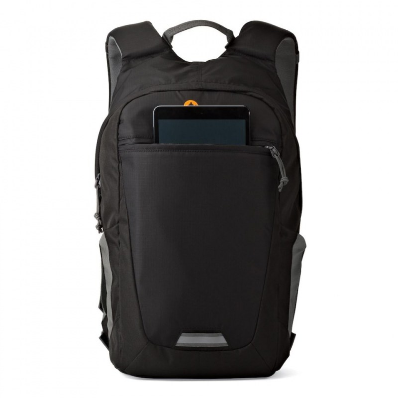 camera backpacks photohatchback bp 150 aw ii tablet sq lp36955 pww