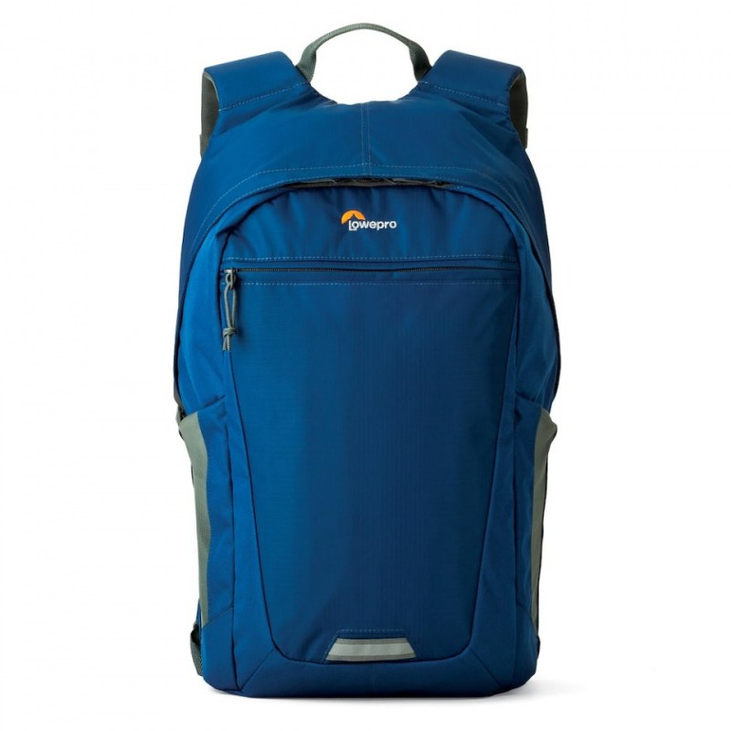 camera backpacks photohatchback bp 250 aw ii blue front sq lp36958 pww