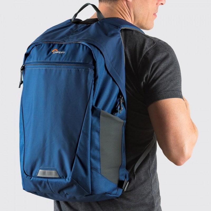 camera backpacks photohatchback bp 250 aw ii blue model back sq lp36958 pww