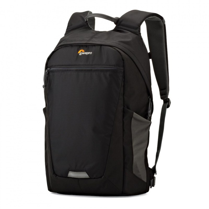 camera backpacks photohatchback bp 250 aw ii left sq lp36957 pww