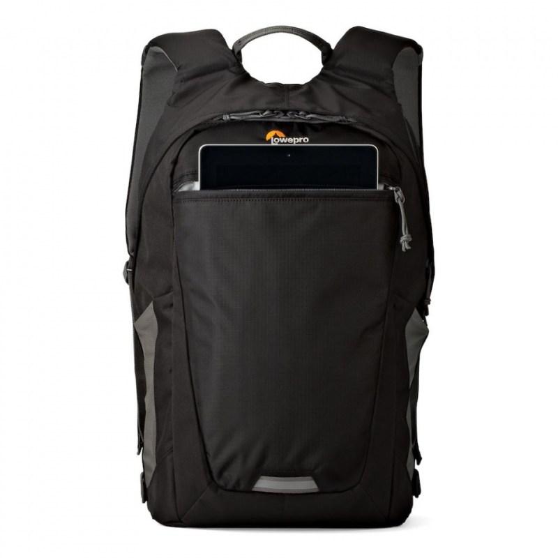 camera backpacks photohatchback bp 250 aw ii tablet sq lp36957 pww