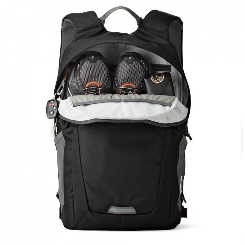 camera backpacks photohatchback bp 250 aw ii toppocketstuff alt sq lp36957 pww