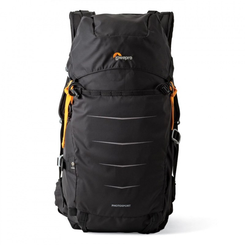 camera backpacks photosportbp 200awii front sq lp36888 pww