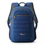 camera backpacks tahoebp 150 blue front sq lp36893 pww
