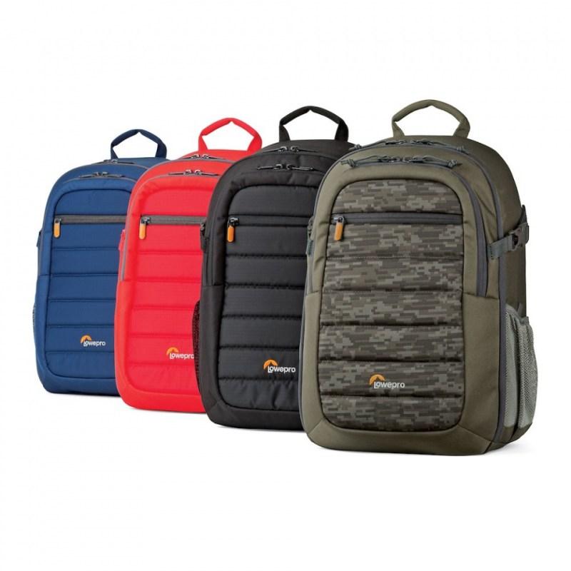 camera backpacks tahoebp 150 family of4 sq lp37056 0ww