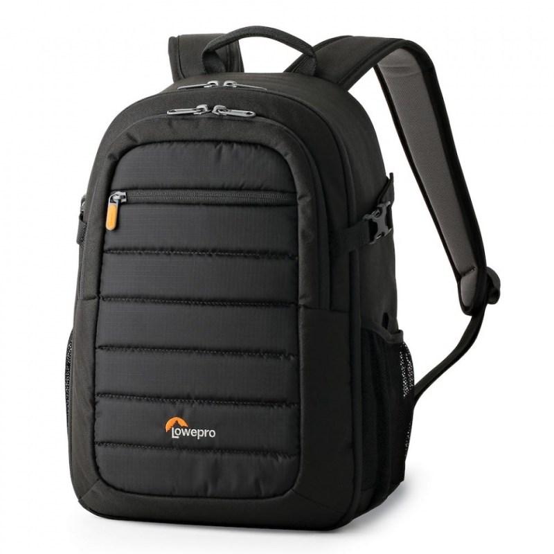camera backpacks tahoebp 150 left sq lp36892 pww