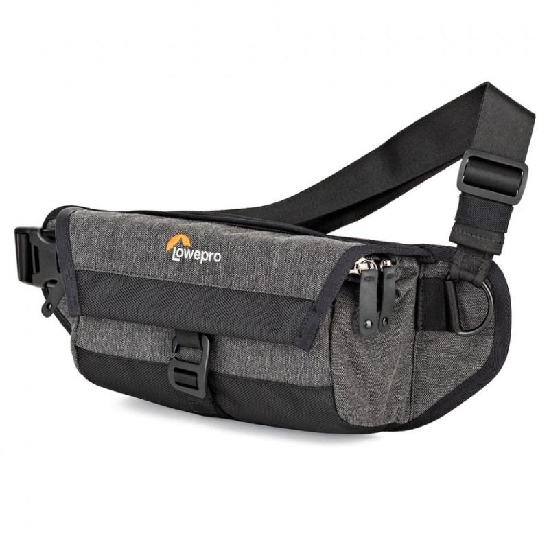 camera beltpacks m trekker hp 120 lp37160 pww