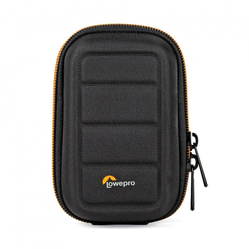 camera case hardside cs 20 lp37164 front