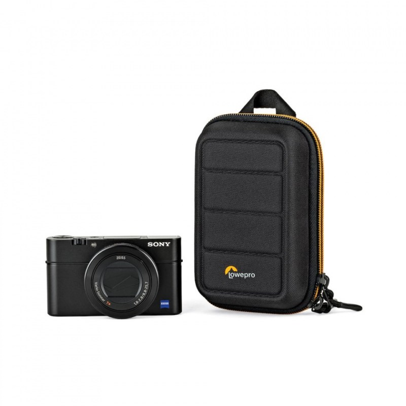 camera case hardside cs 40 lp37165 equipsony