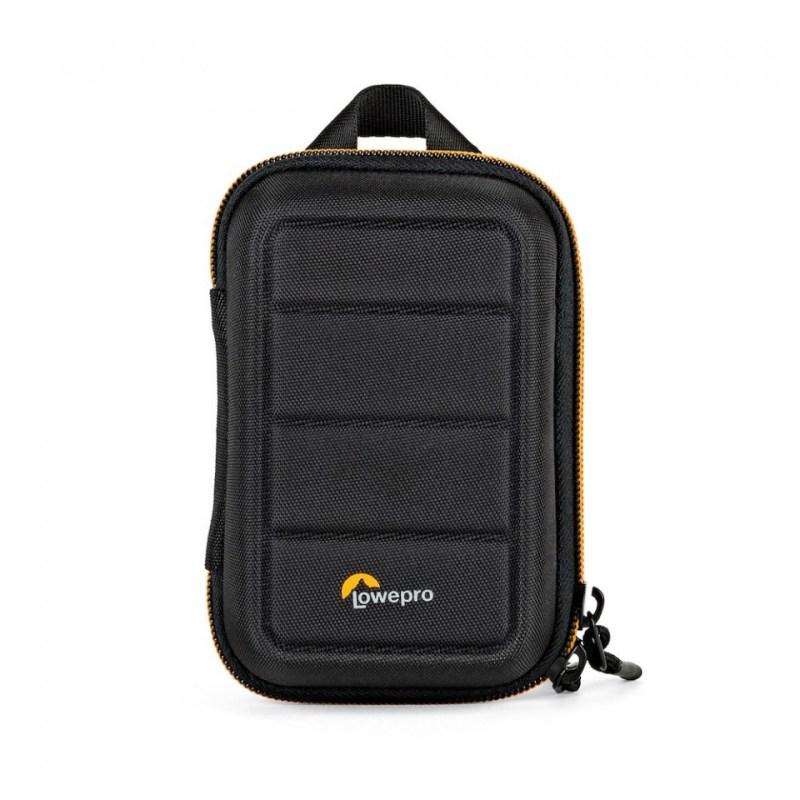 camera case hardside cs 40 lp37165 front
