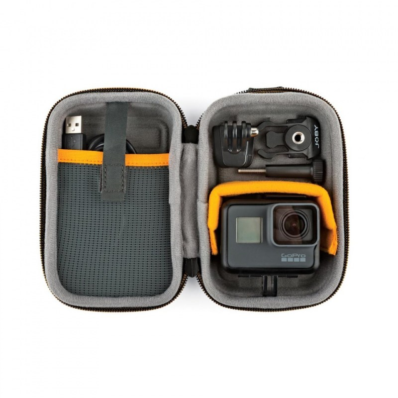 camera case hardside cs 40 lp37165 stuffgopro