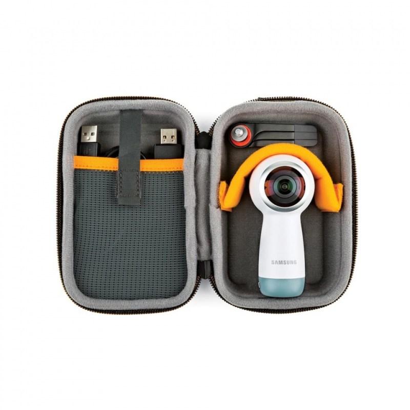 camera case hardside cs 40 lp37165 stuffsamsung