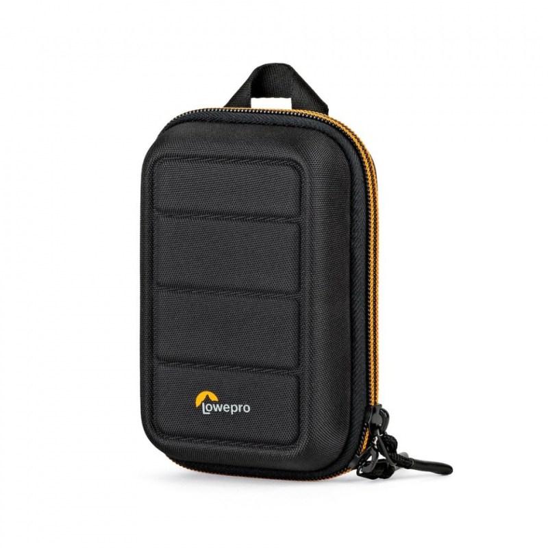 camera case hardside cs 40 lp37165