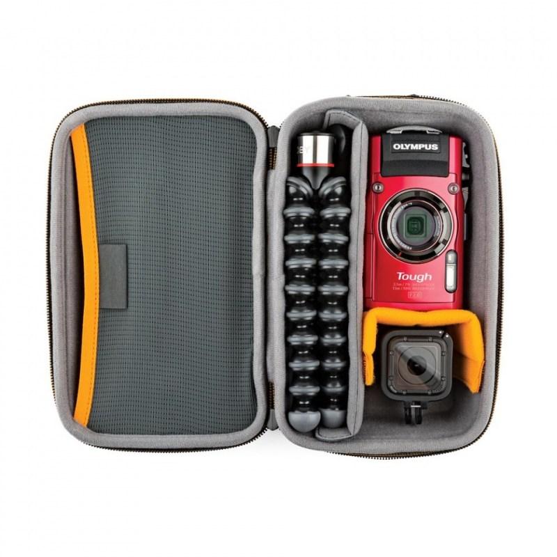 camera case hardside cs 60 lp37166 stuffolympusgpod