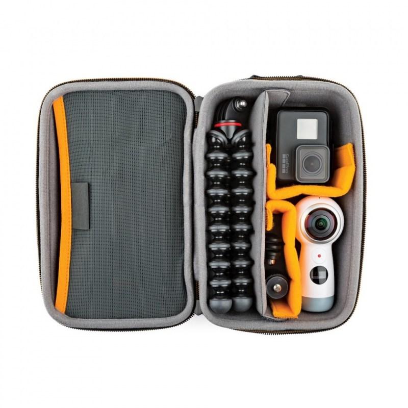 camera case hardside cs 60 lp37166 stuffsamsunggpod
