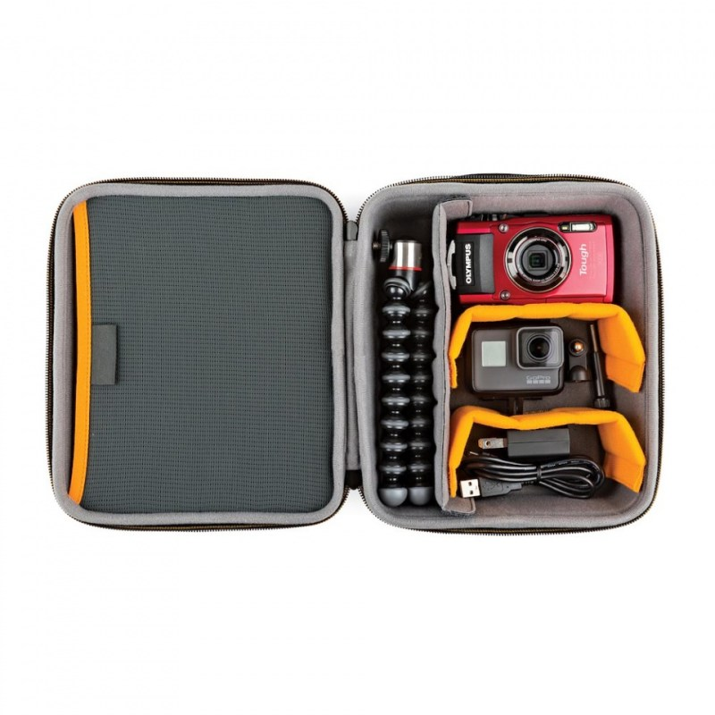 camera case hardside cs 80 lp37167 stuffolympusgoproacc