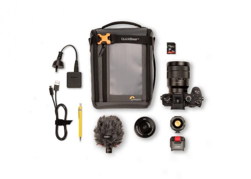 camera case lowepro gearup camera box l ii lp37348 pww 8