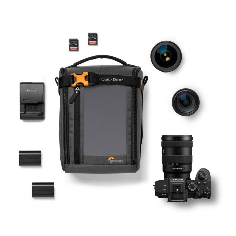 camera case lowepro gearup camera box l ii lp37348 pww flatlay