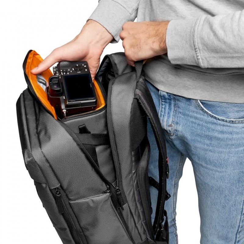 camera case lowepro gearup camera box m ii lp37347 pww backpack