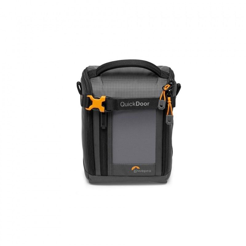 camera case lowepro gearup camera box m ii lp37347 pww front