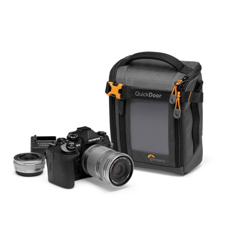camera case lowepro gearup camera box m ii lp37347 pww olympus gear 1