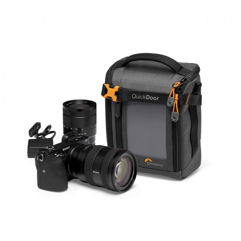 camera case lowepro gearup camera box m ii lp37347 pww sony gear
