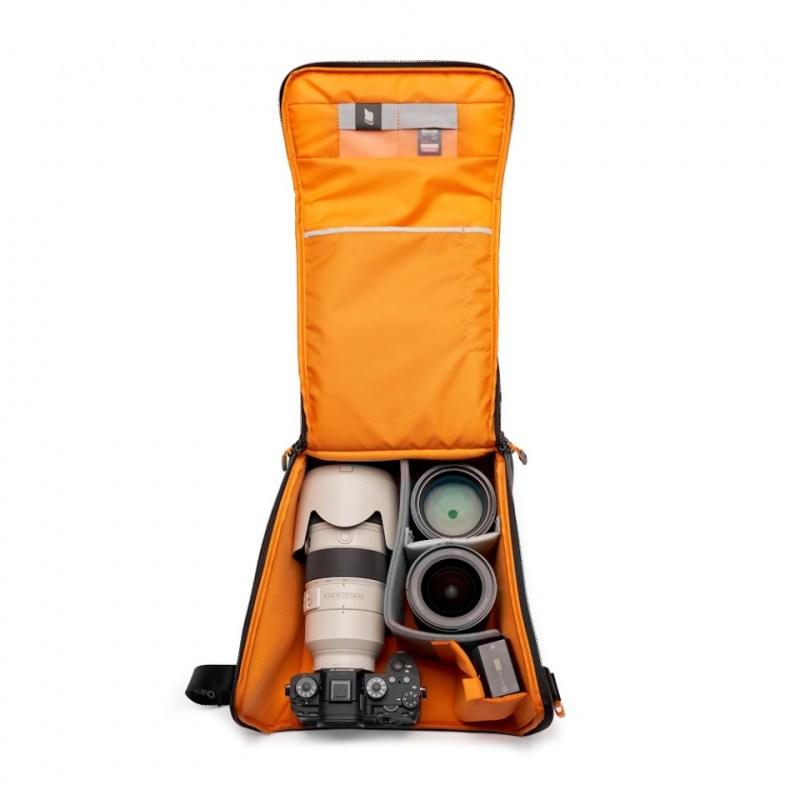 camera case lowepro gearup camera box xl ii lp37349 pww sony stuffed tot