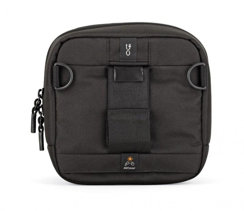 camera case protactic utility bag 100 ii aw lp37181 back rgb 2