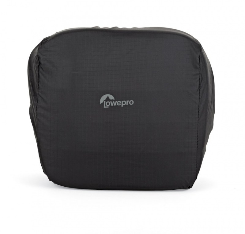 camera case protactic utility bag 100 ii aw lp37181 cover rgb