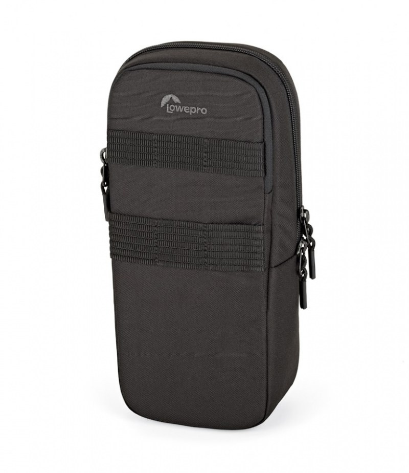 camera case protactic utility bag 200 ii aw lp37180 rgb
