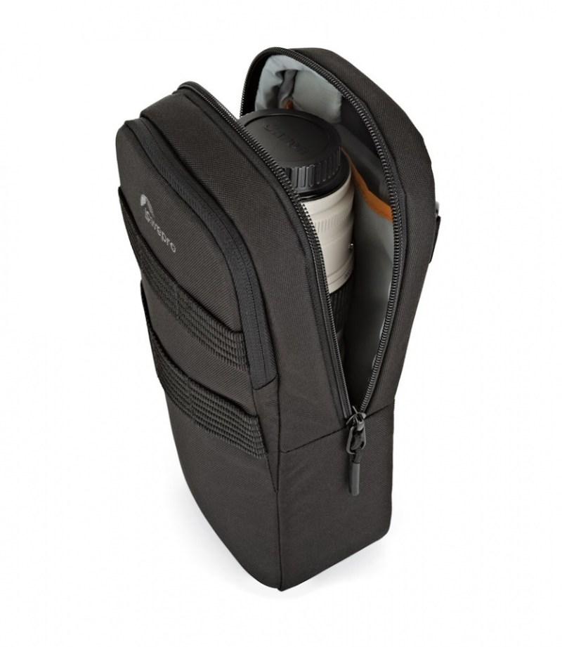 camera case protactic utility bag 200 ii aw lp37180 stuffed rgb