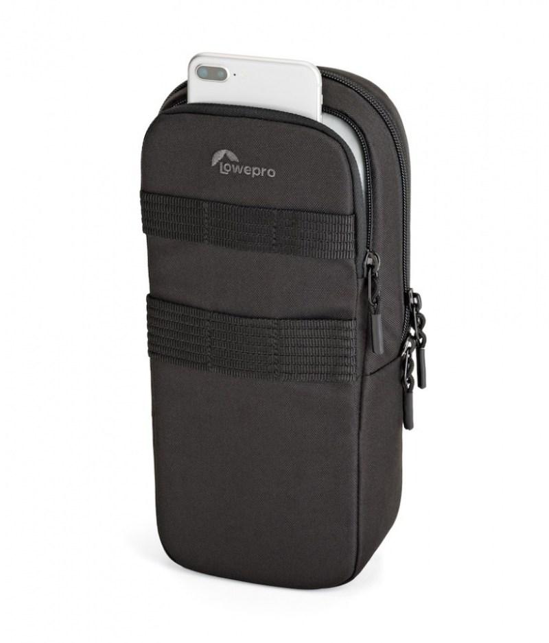 camera case protactic utility bag 200 ii aw lp37180 stuffedb rgb