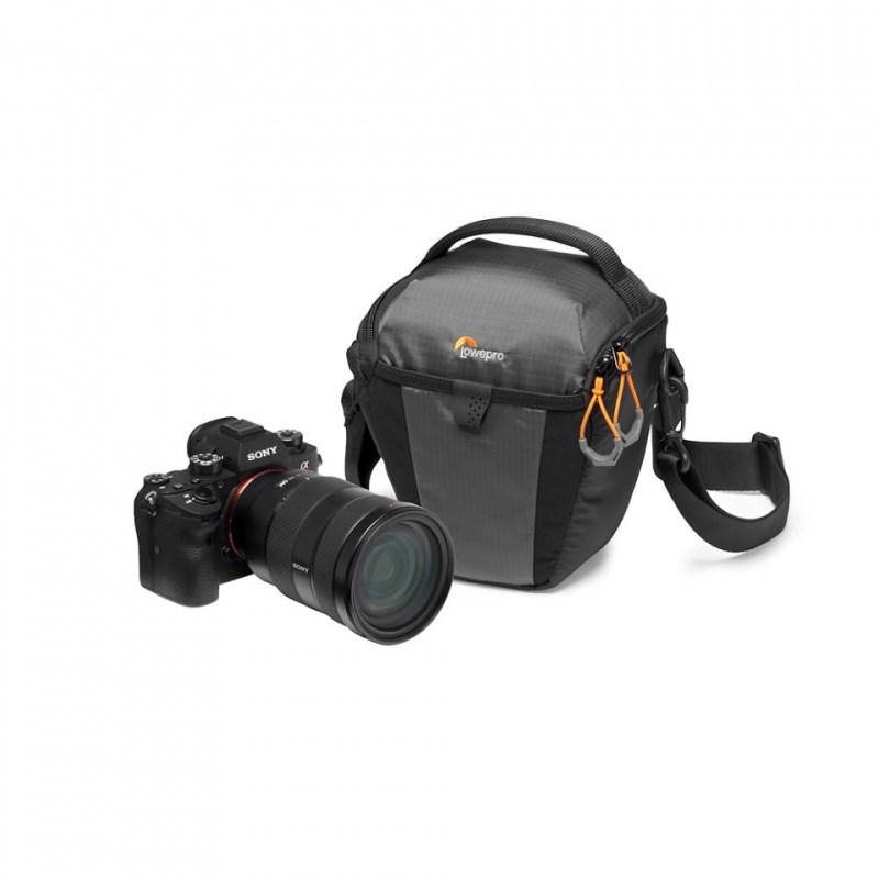 camera holster lowepro photo active tlz lp37345 pww gear01